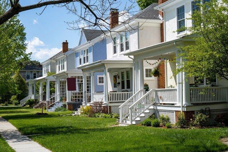 Sell a House in Tax Lien in Nebraska