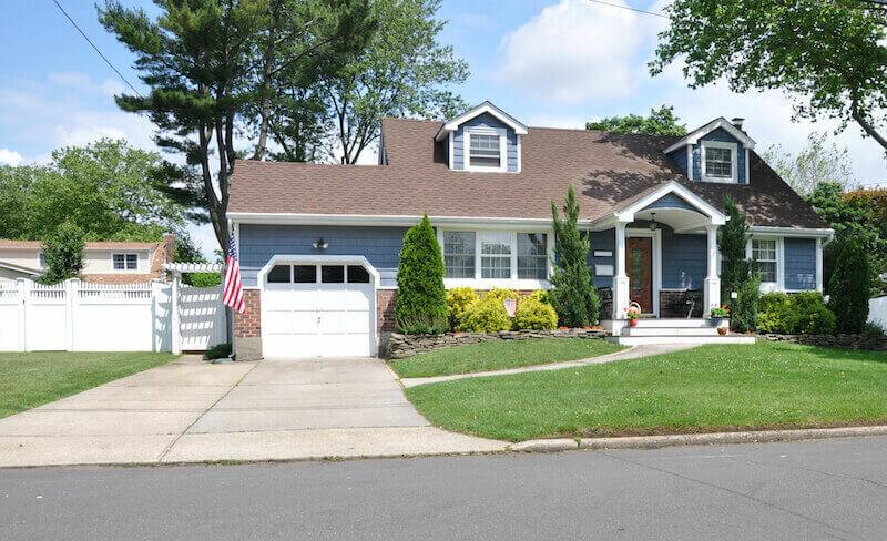 House in Nebraska for sale