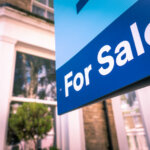 How Much Does It Cost You to Sell Your Home in Nebraska?