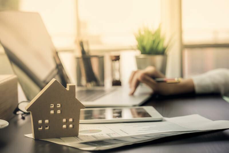 House Market Overview in Nebraska