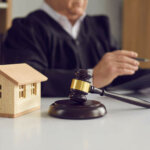 Get Out of a Mortgage Without a Penalty in Nebraska