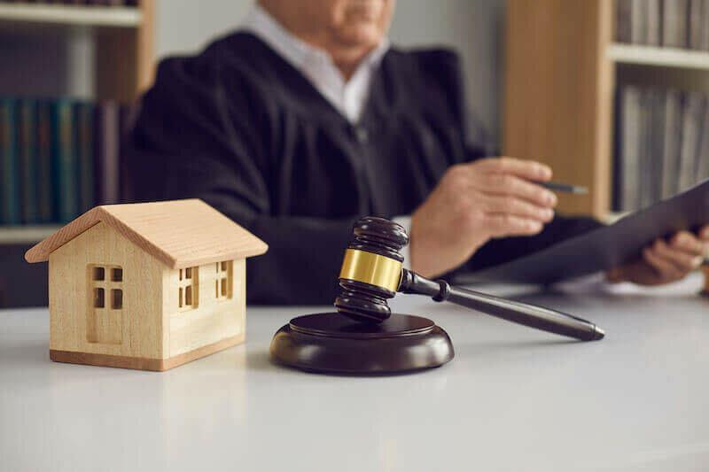Nebraska Mortgage Laws