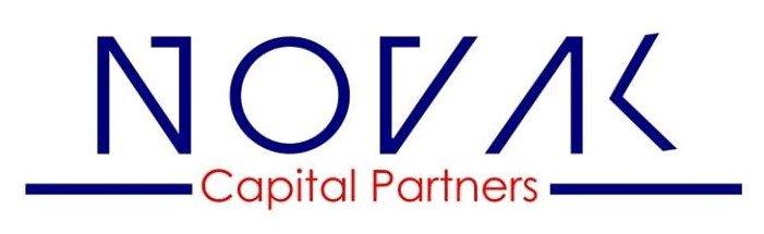 Novak Capital Partners logo
