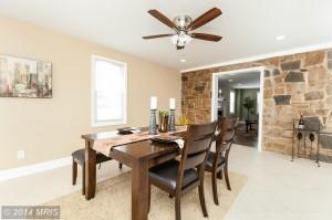 BC8295069 - Dining Room
