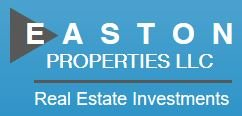 Easton properties llc logo