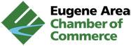 Eugene Chamber of Commerce