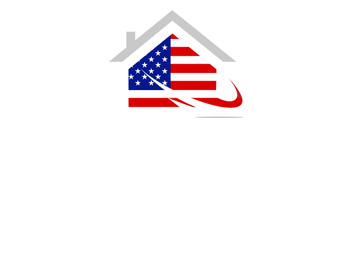 American Fast Home Buyers logo