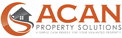 Acan Seller Site logo