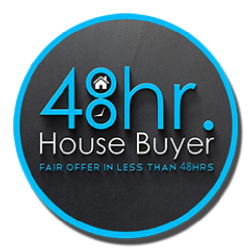 We Buy Houses in Raleigh – Durham, Sell Your House Fast logo