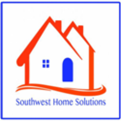Southwest Home Solutions logo
