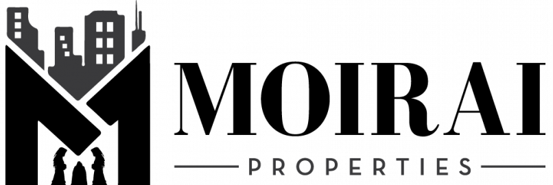 Moirai Properties logo