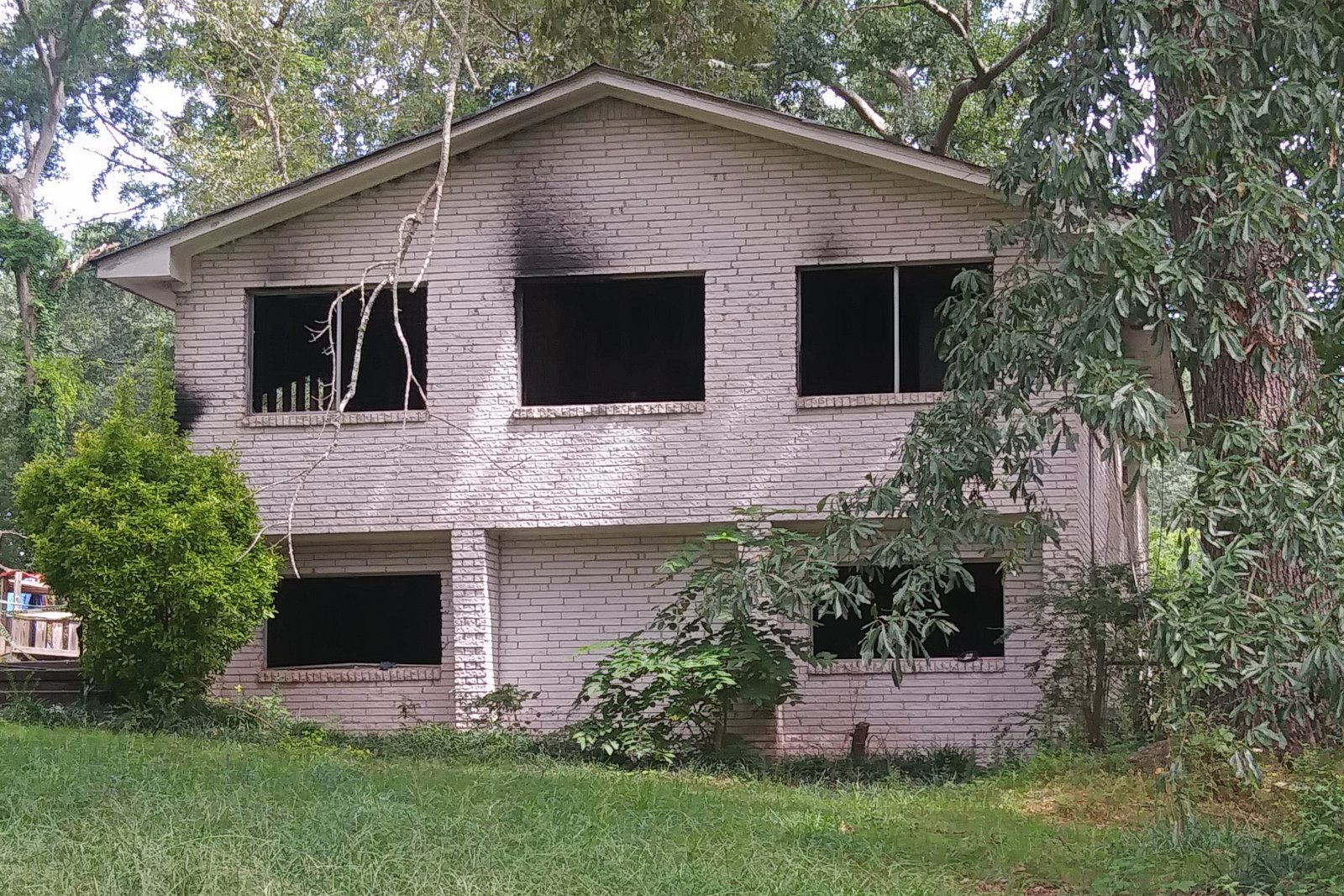 Fix and Flip Opportunity in Decatur