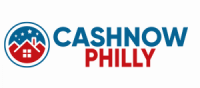 Cash Now Philly  logo