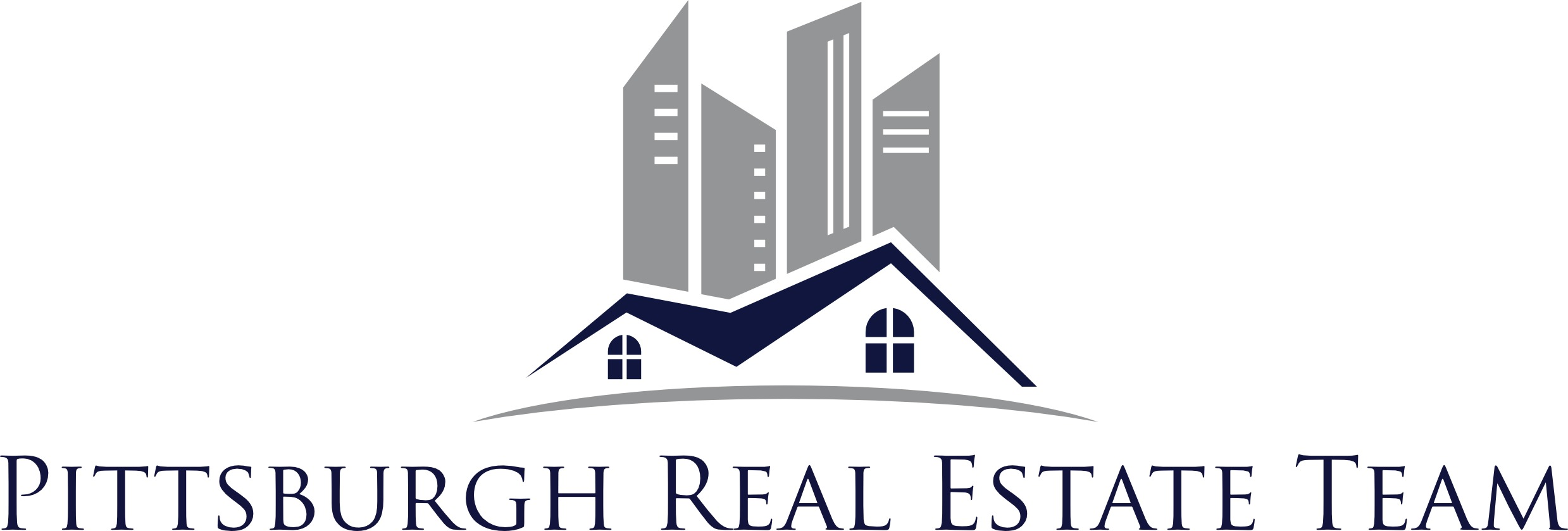 Pittsburgh Real Estate Investment Firm Pittsburgh - Private ...