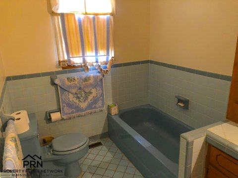 Property Discount in Oklahoma - Inside 2