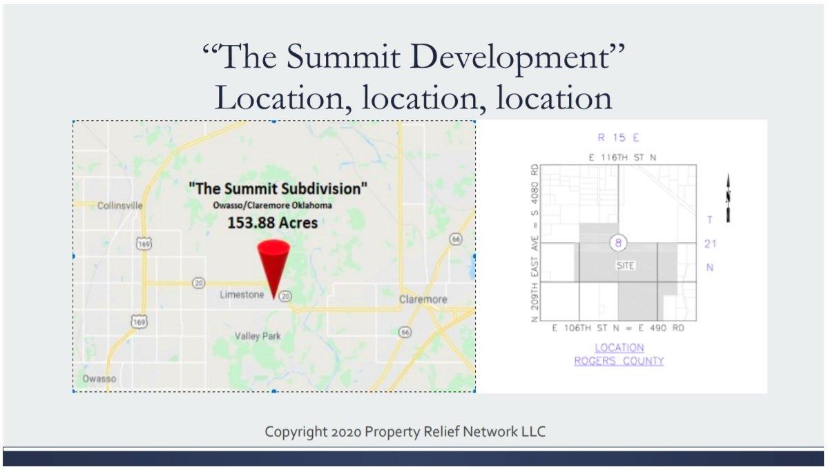 Prime Land Development - image 2