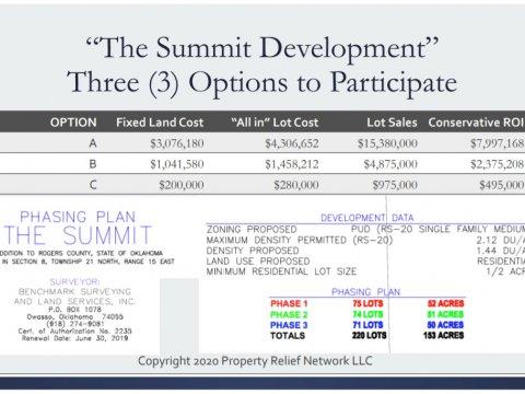Prime Land Development - image 3
