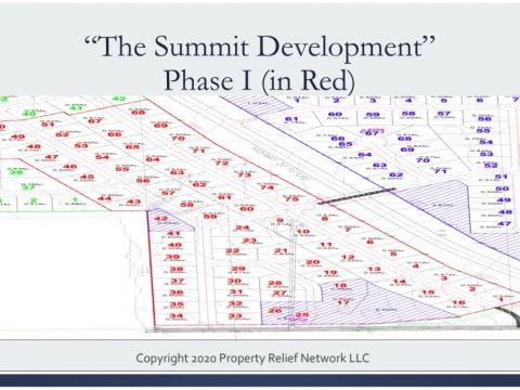 Prime Land Development - image 4