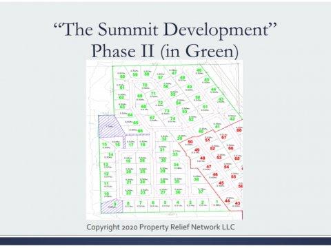 Prime Land Development - image 5