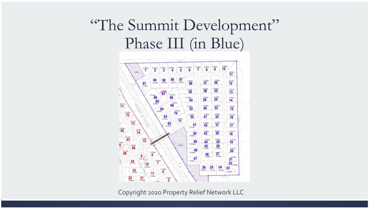 Prime Land Development - image 6
