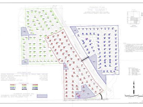Prime Land Development - image 7