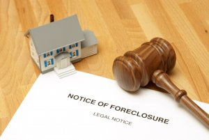 Foreclosure Seattle Cash Home Buyers