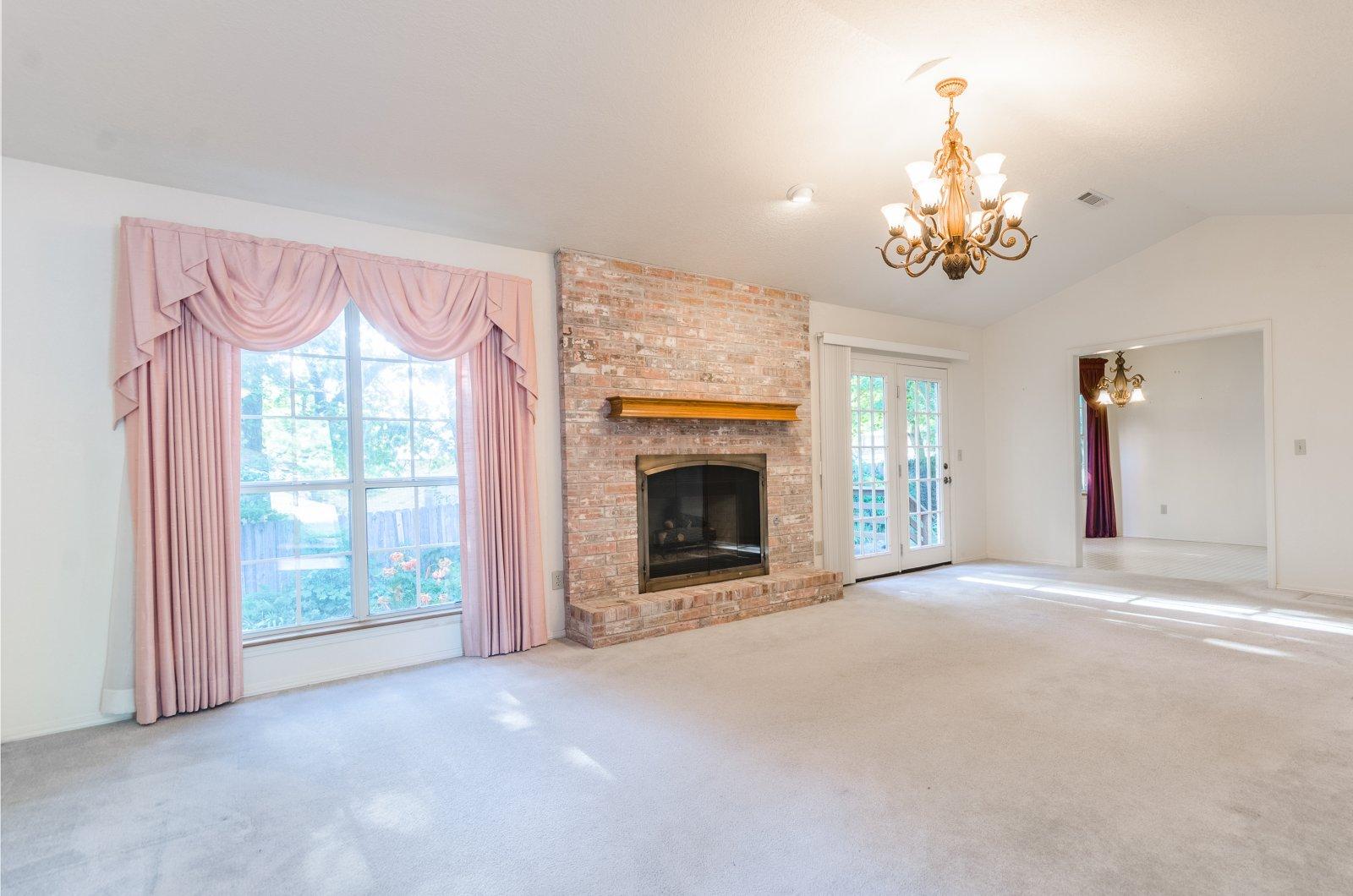 Springdale Owner Financed Property - NWA Property Deals