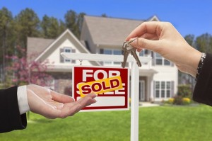 Sell your Hayward House Fast