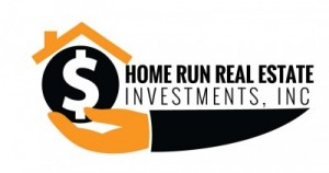 Bay Area House Buyer logo