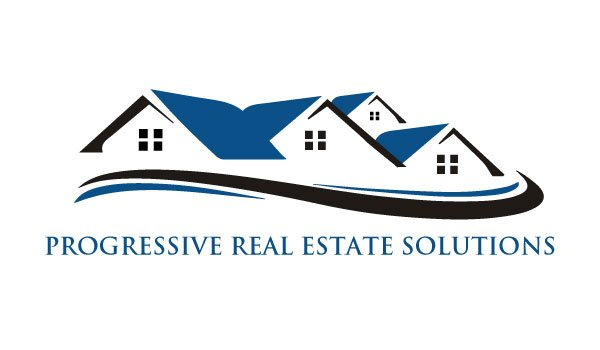 Progresive Real Estate Solutions logo