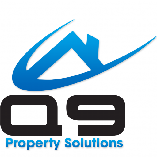 Q9 Investment Deals logo