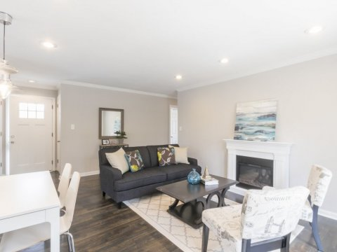 Powder Springs 13