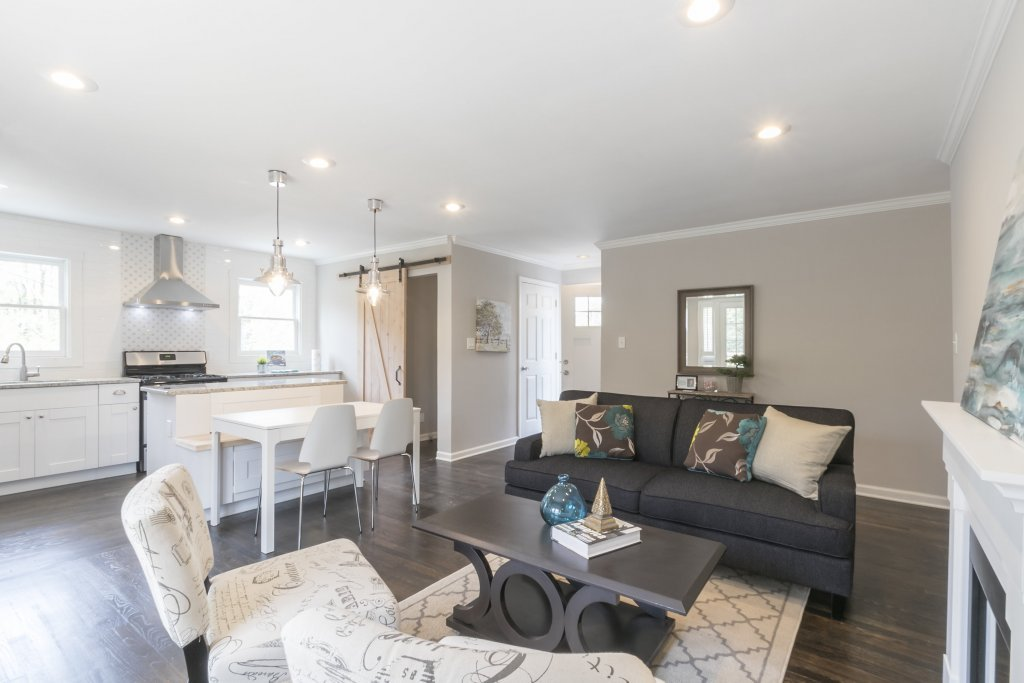 Powder Springs 15