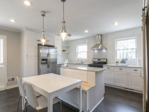 Powder Springs 17