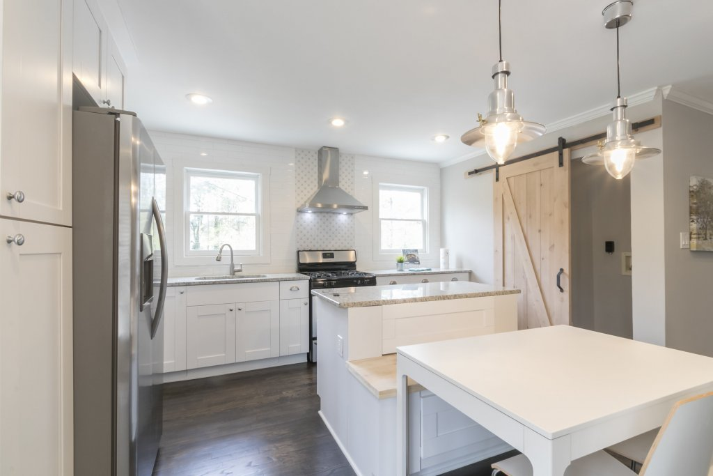 Powder Springs 18