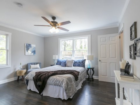 Powder Springs 24