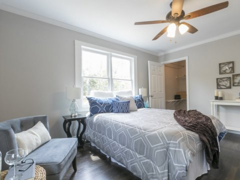 Powder Springs 25