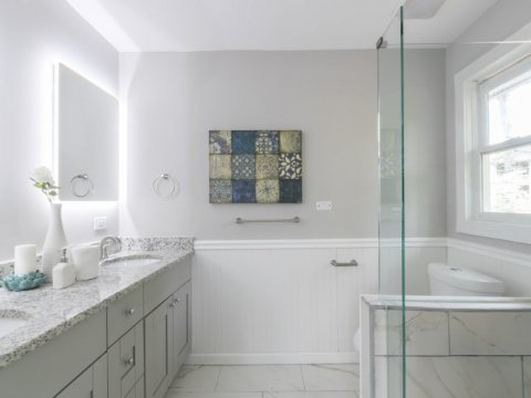 Powder Springs 29