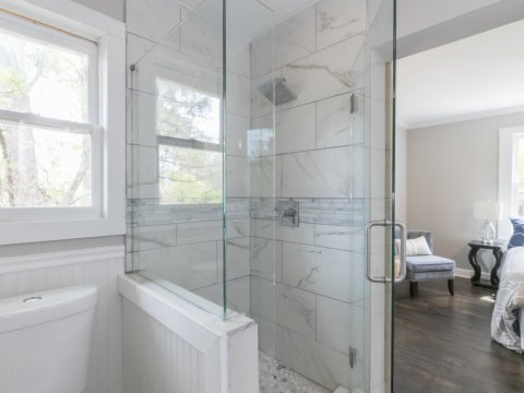 Powder Springs 30