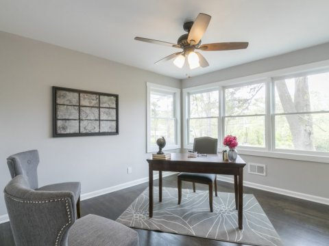 Powder Springs 32