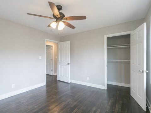Powder Springs 35