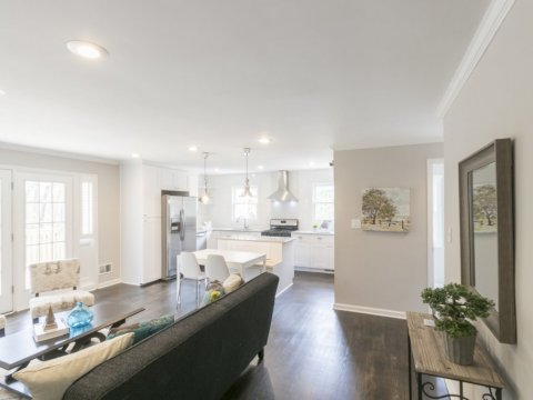 Powder Springs 37
