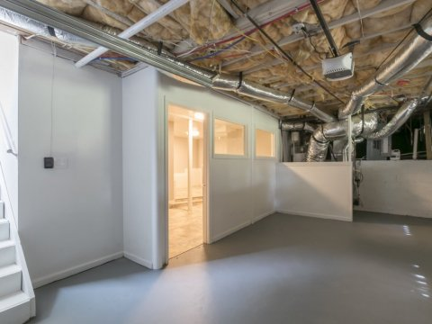 Powder Springs 38