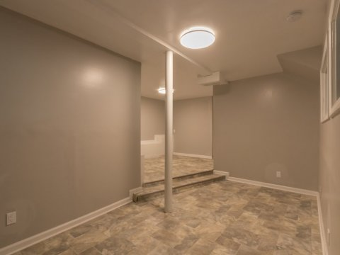 Powder Springs 40