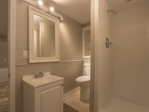 Powder Springs 42