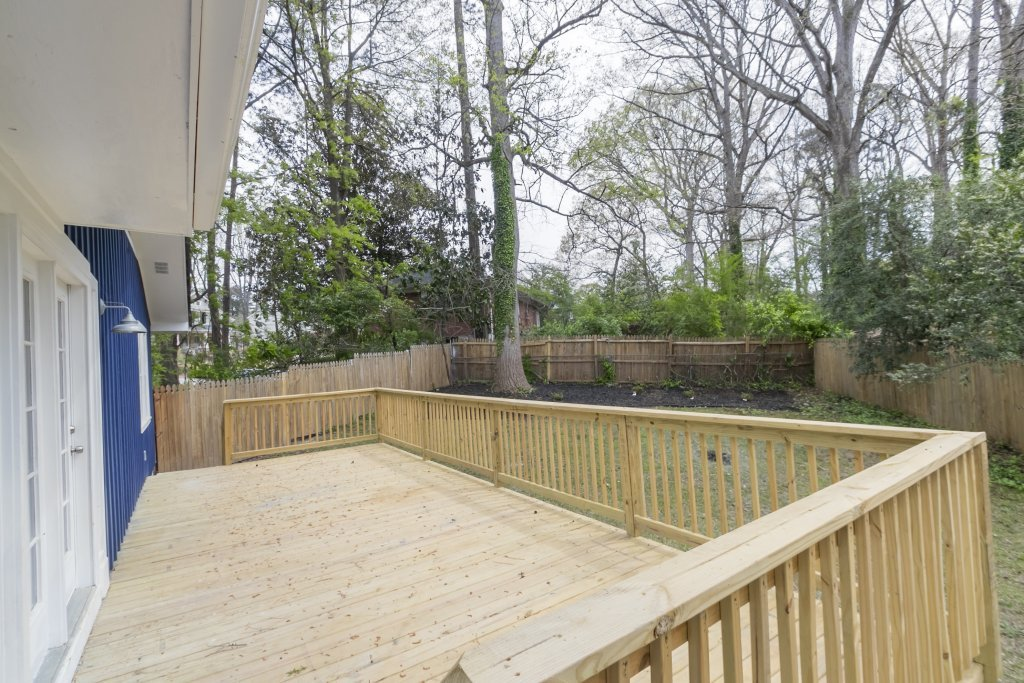 Powder Springs 43