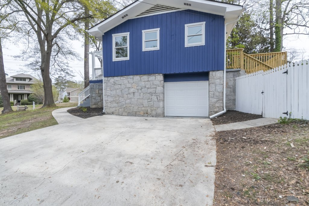 Powder Springs 6