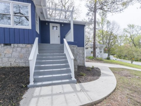Powder Springs 7