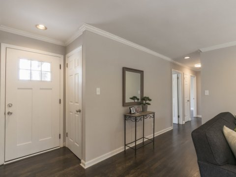 Powder Springs 9