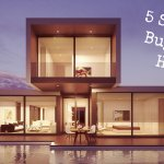5 Steps to buying a home in Fort Myers Florida for home buyers